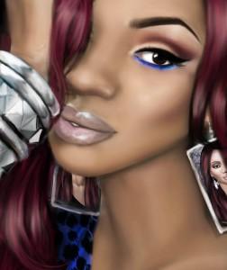 missmjwilson's Profile Picture
