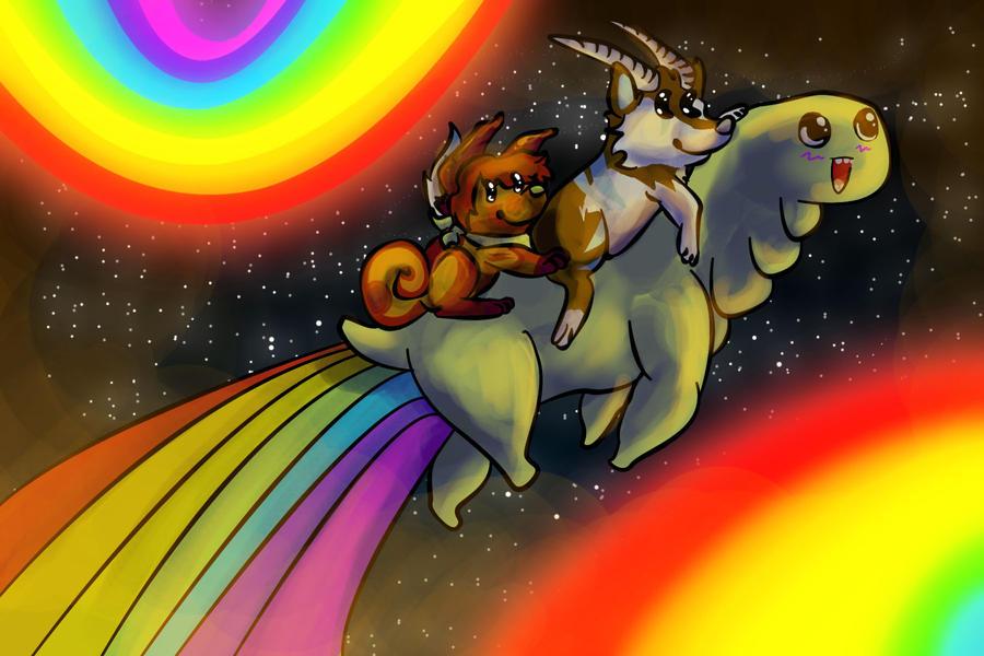 ride_that_bunchie_guys_by_piemutt-d46agk
