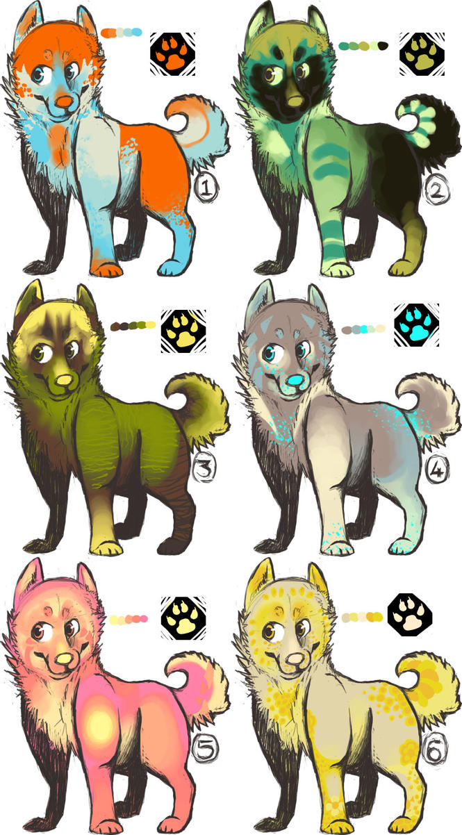 wolf_puppy_adoptables__open__by_piemutt-