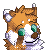 icon_for_freezyfreeze_by_piemutt-d48f8gn