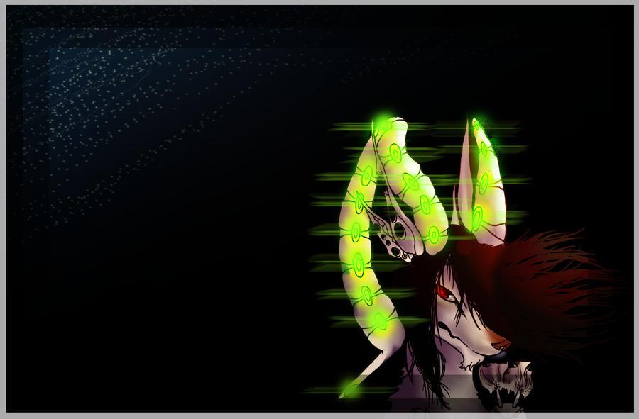 its_a_dragon_by_piemutt-d49tt1t.jpg