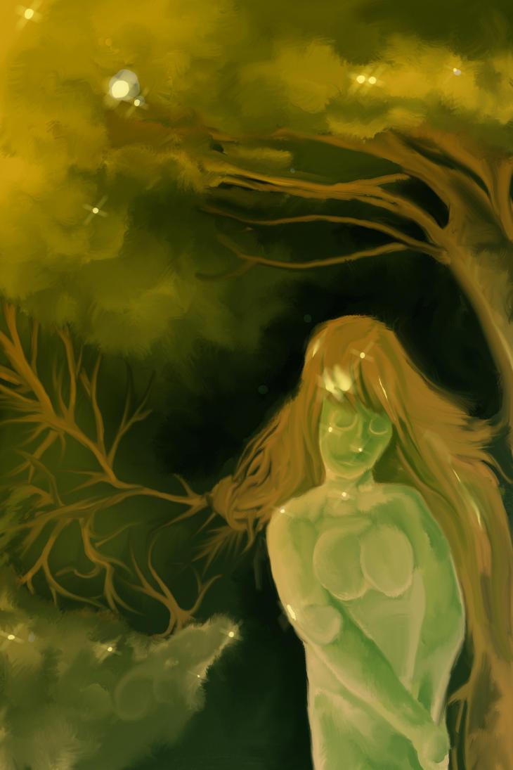tree__air__life__by_piemutt-d4aohh0.jpg