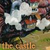 HMC - The Castle by AlexiusCa