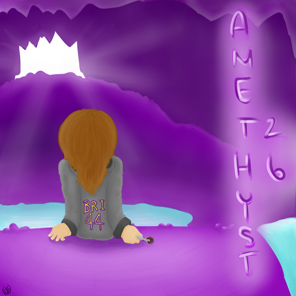Amethyst26's Profile Picture