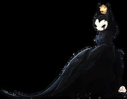 #465 Parasplicer - King of Sorrow