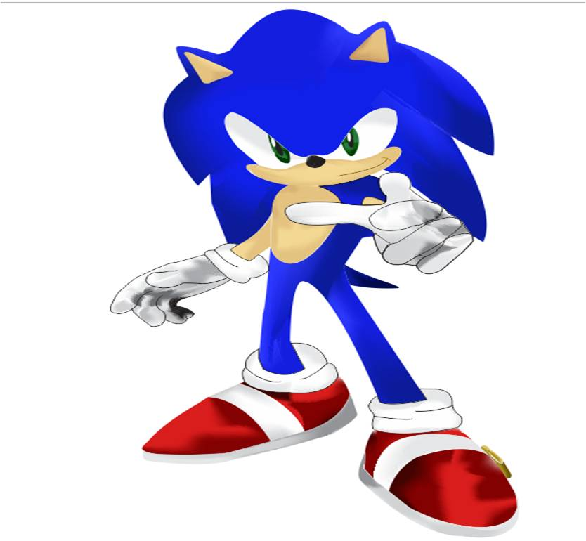 Image Result For Sonic Games