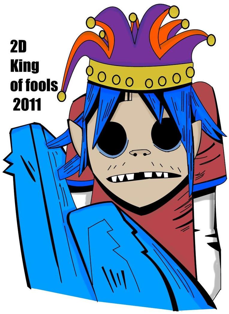 monkey king free download
