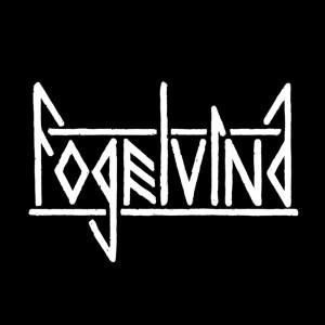 fogelvind's Profile Picture
