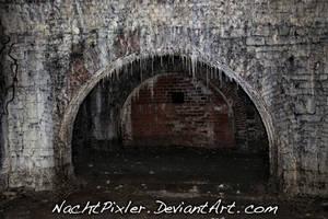 catacombs by Nachtpixler Img 3941