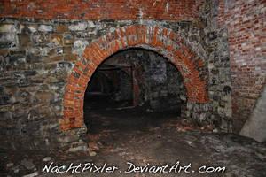 catacombs by Nachtpixler Img 3912