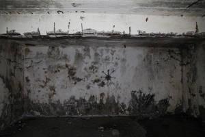 IMG 3654 WW2 Bunker