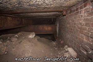 let's go underground - by Nachtpixler
