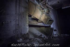 underground IMG 2321 by NachtPixler