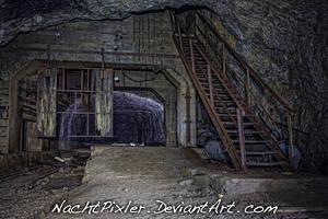 stairway - IMG 2656 by nachtpixler