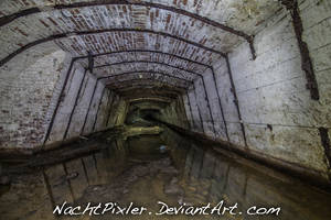 Drainage tunnels - IMG 4702 by NachtPixler