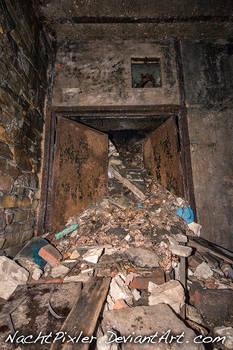 underground factory - IMG 5364 by NachtPixler