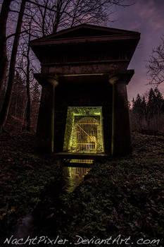 IMG 4130 by NachtPixler