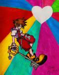 Sora Revisited