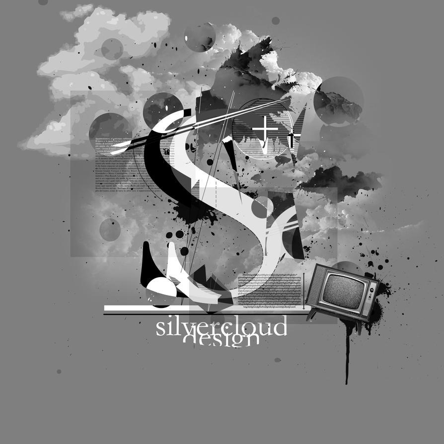 S-Silvercloud by silvercloud0908