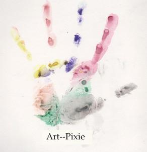Art--Pixie's Profile Picture