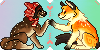 Joint Icon: Oaktribes by ZombieMutt13