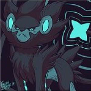 PolarStriker's Profile Picture
