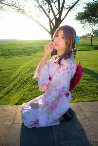 ridekasama's Profile Picture