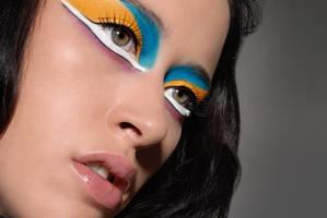 MakeUp Colors by LiXiE00
