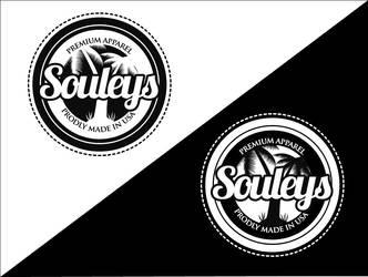 Souleys | Logo Design by johny01