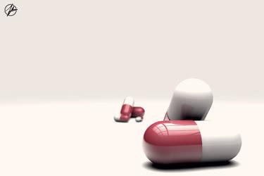 Pills | DOF Test