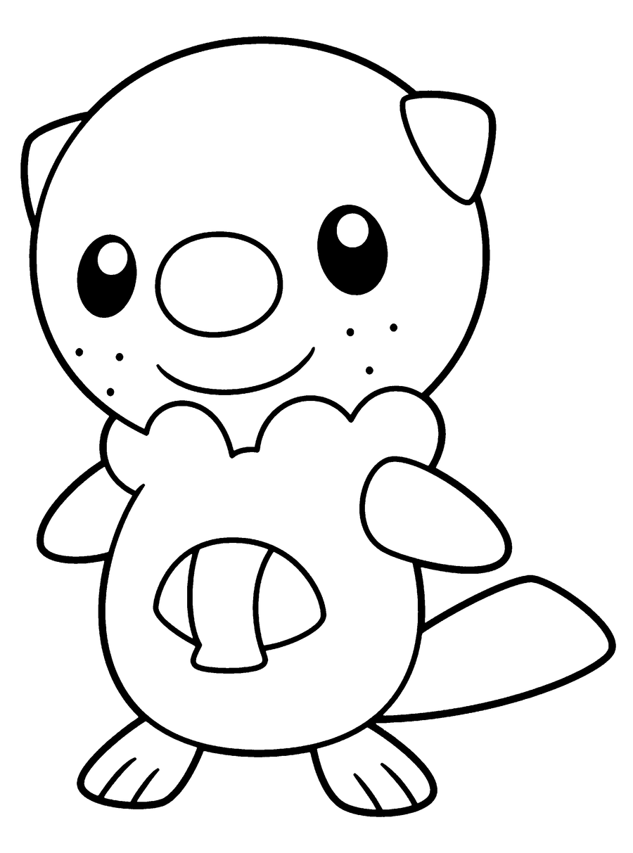 Pokemon coloring pages espeon - Espeon Coloring Pages Flushed Away Coloring Pages 6 Coloring Page