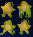 Papou Fruit Bag