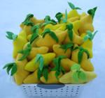 Papou Fruits