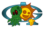 Jimmy and Cthullu