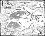 Phatasamagoria map