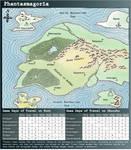 phantasmagoria map -finished-