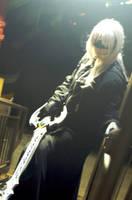 Riku Photo 2 by invader-gir