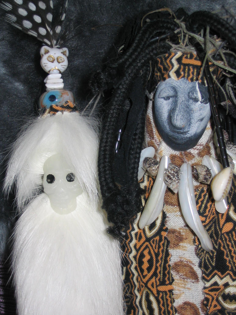 African American Dolls With Natural Hair
