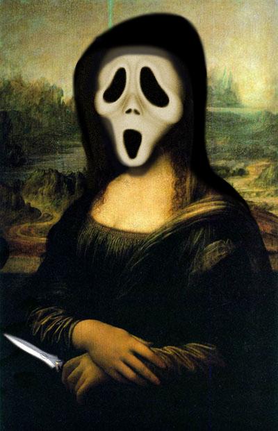 لوحة المنليزا على كيفك Screammona_by_Lifege