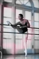 Ballet by Architectual