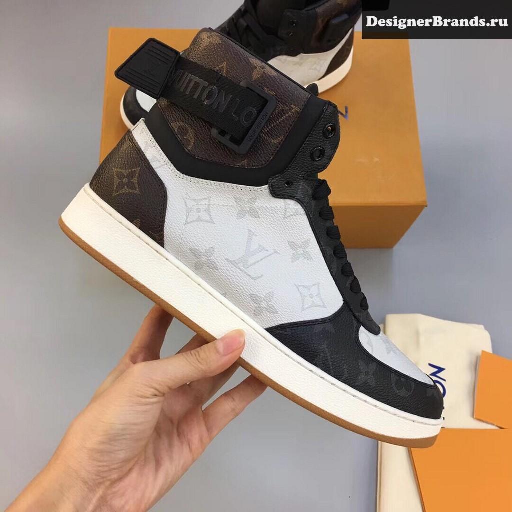 6.IMG 4202JP-Louis-Vuitton11-sneakers-503G