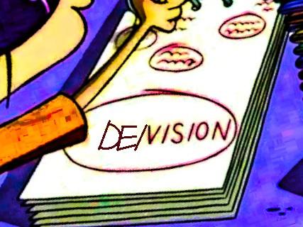 Edd - DeVision by Akacja777