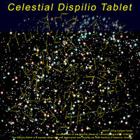 Dispilio Tablet Lance Carlyle Carter 12182015 by piecework