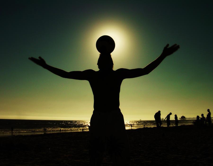 Soccer Is Life Wallpaper: Soccer Life By Goe5 On DeviantArt