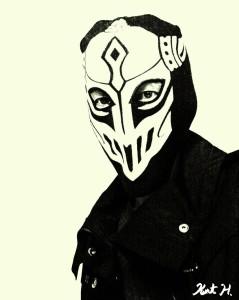 goe5's Profile Picture