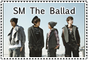 SM The Ballad by YokoAyane