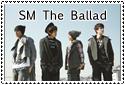 SM The Ballad by YokoAyane