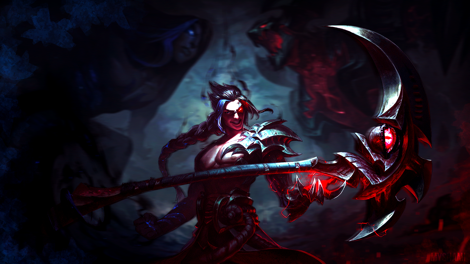 [Resim: kayn_wallpaper_by_ember2607-dbecouj.png]
