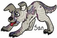 NightIllusion Tag color in by Sanara1