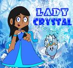 Lady Crystal
